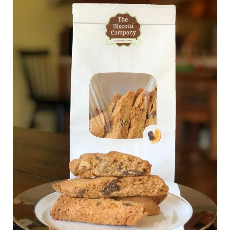 belgium-dark-chocolate-orange-almond-biscotti