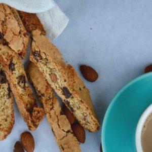 chocolate-almond-biscotti-singal-01