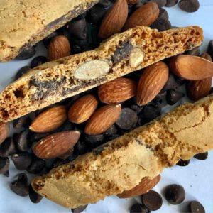 chocolate-almond-biscotti-gal-01