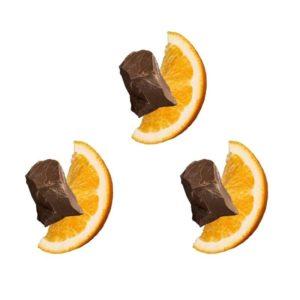 dark-chocolate-Orange-almond-biscotti-3pk