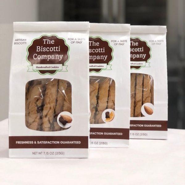 biscotti-variety-pack