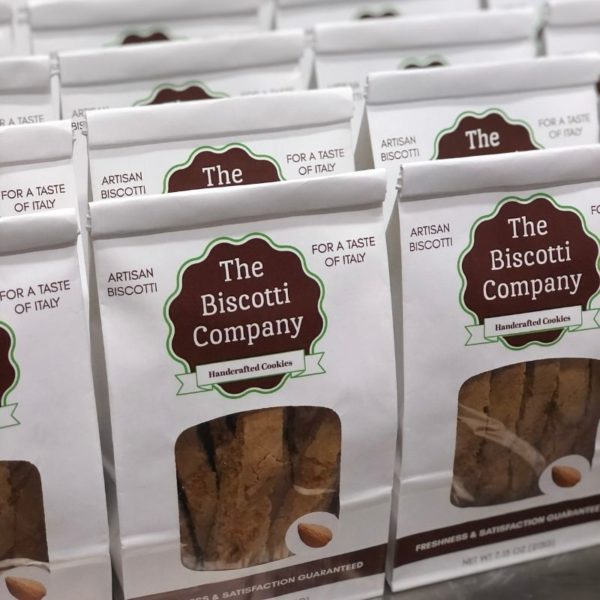almond-biscotti-by-the-case