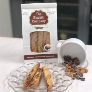 chocolate-almond-biscotti-3-pack