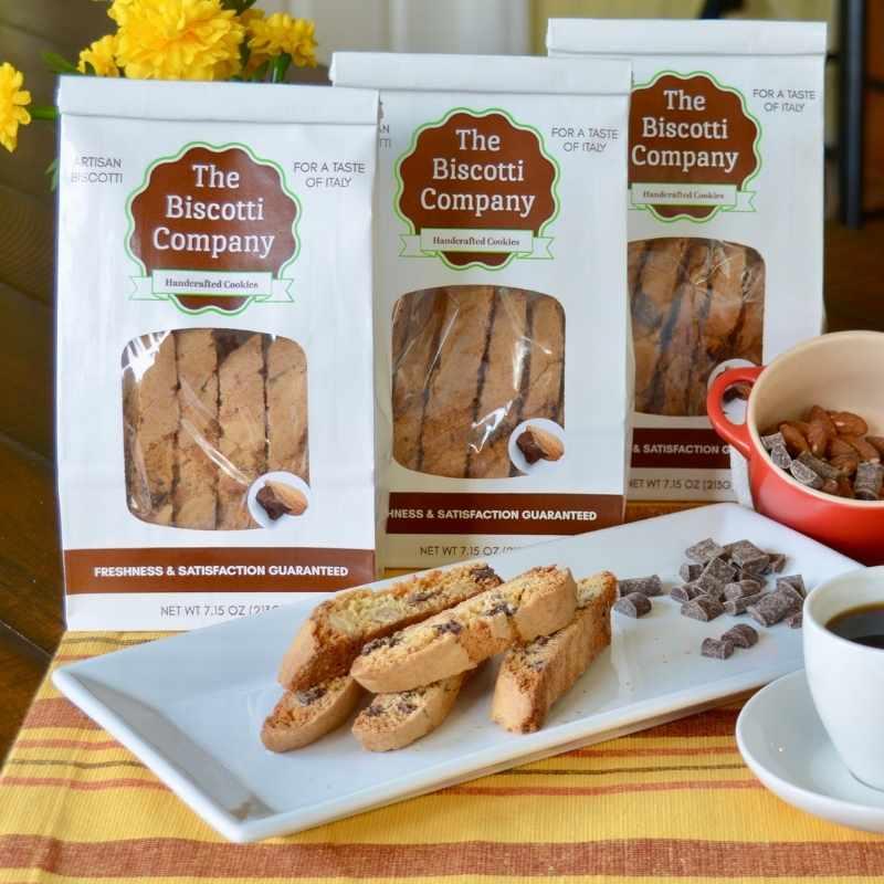Chocolate-Almond-Biscotti-3-pack-