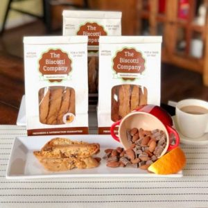 dark-chocolate-orange-almond-biscotti