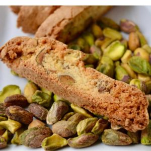 Jasmine-orange-pistachio-biscotti