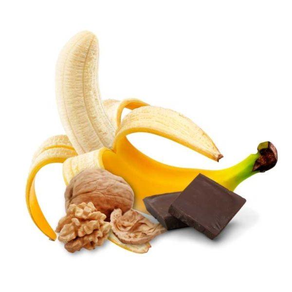 Banana-Walnut-Chocolate-Biscotti